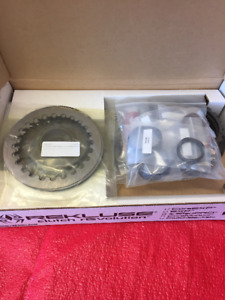 Rekluse Clutch Kit (brand new)NEW LOWER PRICE!