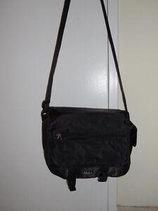 lunch bag Kitchener / Waterloo Kitchener Area image 1