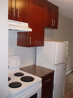 Fully Renovated 1 Bedroom Avail Immediately!! Only $550 Deposit!