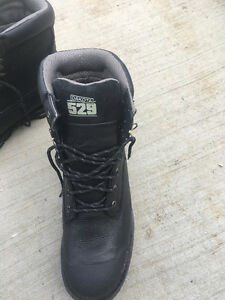 dakota 529 work boot ,sorel winter boot,khombu winter boot ,baue