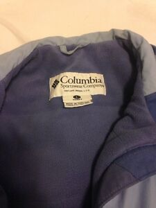 Columbia ladies jacket London Ontario image 1