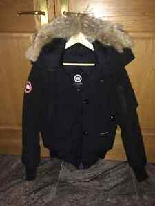 Canada Goose langford parka sale shop - Canada Goose | Buy or Sell Women's Tops, Outerwear in Kitchener ...