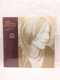 Beth Gibbons & Rustin Man - Out of Season - 180g Vinyl LP