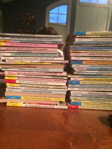 Archie comics 2002-2009