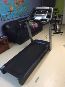 Excellent Condition Treadmill for Sale