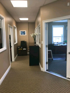 Best cleaners House Office Airbnb Events cleaning ménage home QC