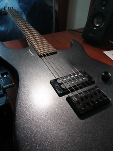 Godin Redline 1 (Reduced Price)