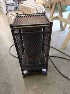 Portable Propane Heater for sale