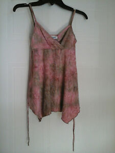 Gorgeous fashion top size S for girls