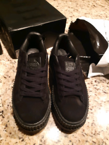 new product d63d5 2dcbc Puma Fenty   Buy or Sell Women's Shoes in Toronto (GTA ...