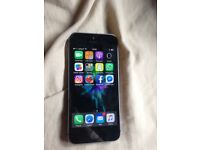 iphone 5s 16gb READ AD