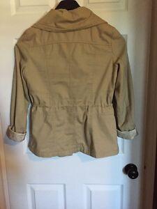 Ladies Guess Jacket - medium  St. John's Newfoundland image 3