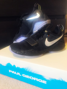 PG 1 Shinings LIMITED EDITION
