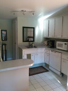 Professional or student for month by month rental West Island Greater Montréal image 5