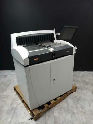Kodak Directview Max Cr Cr System Cr975 System