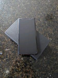 Note 9 - Mint condition -  512gb dual SIM, 8GB RAM