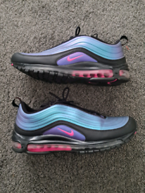 Nike Air Max 97 mens trainers for sale