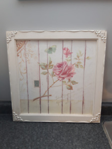 2 Shabby Chic Pictures