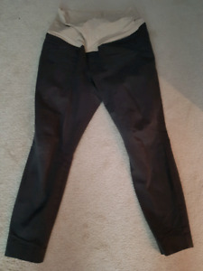 EUC Maternity Pants