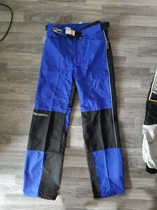 Pantalon de Motocross / pants