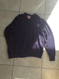 Cogito uniform - sweater