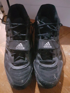 Adidas Football/Baseball Cleats