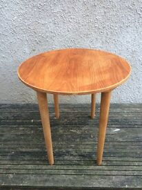 Pub Table - Upcycle or Parts