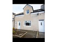 3 bed house to rent in dalmellington (unfurnished)