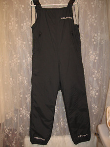 Pantalon sport Polaris.