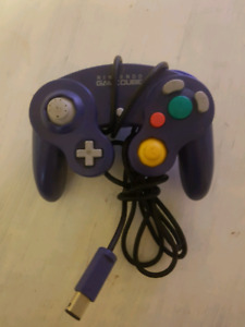 Gamecube controller for sale