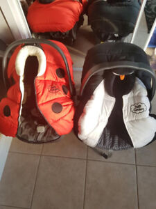 Peg Perego 30/30 and 4/35