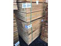 Pallet wood/timber--firewood-kindling