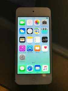 ipod touch 5th 5e generation 32gb