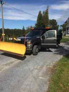 2008 Ford F-350 XL Other
