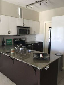 Female Roommate Wanted for Surrey Central Condo!