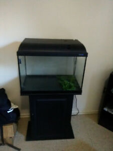 aquarium for sale *REDUCED*
