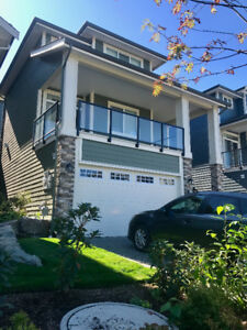 Brand New Chilliwack House with Gorgeous Views!