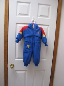"""""""BABY""""  items ***Excellent Christmas gifts OR Shower gifts Prince George British Columbia image 8"""
