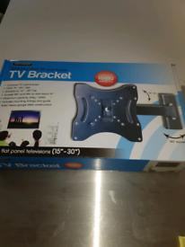 Brand New TV Wall Bracket.