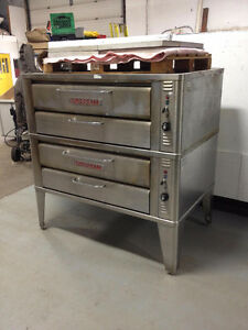 STOREY'S - Restaurant Equipment Auction - Used New - London