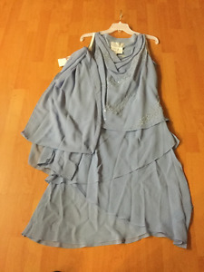 Alfred Angelo  3 Piece Dress
