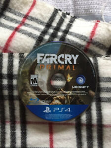 Cheap PS4 Games for Sale -- Excellent Condition