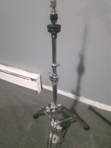 Sonor 200 hi-hat stand