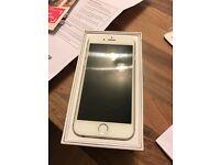 Used iPhone 6 16gb on EE