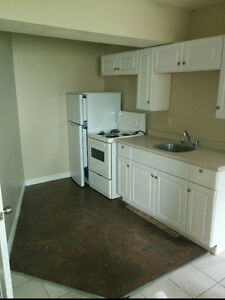 1BR includes heat and hydro available for Nov 15. Belleville Belleville Area image 4