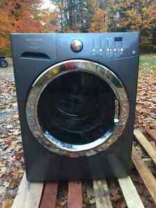Frigidaire Afinity Front Load Washer