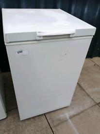 Proline chest freezer with warranty at Recyk