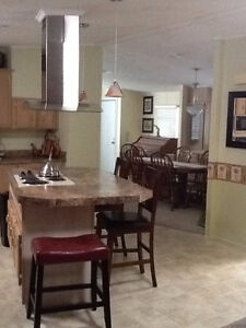 Sarasota 2 bed, 2 bath vacation home in Camelot East