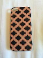 Apple iPhone 5/5s/5c Case