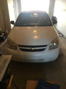 2005 Chev Colbalt For Sale